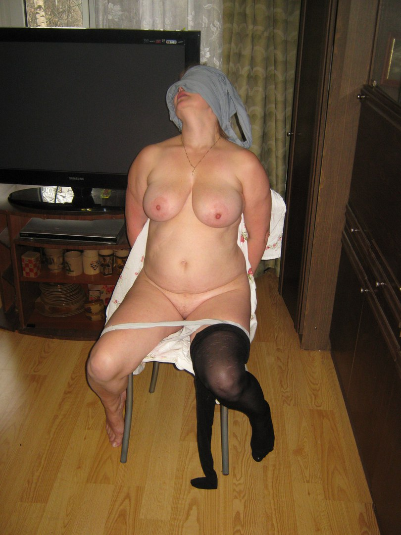 Amateur Wife Sharing Doggy