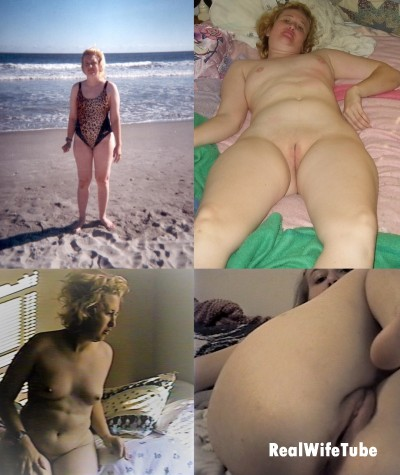With rate my wife sex something