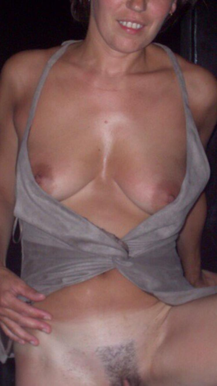 Shy wife porn videos