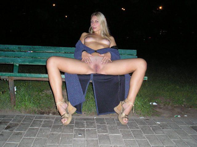 Blonde slut big ass porn