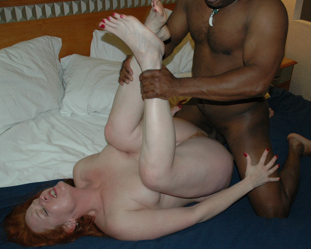 Fucking husband party wife