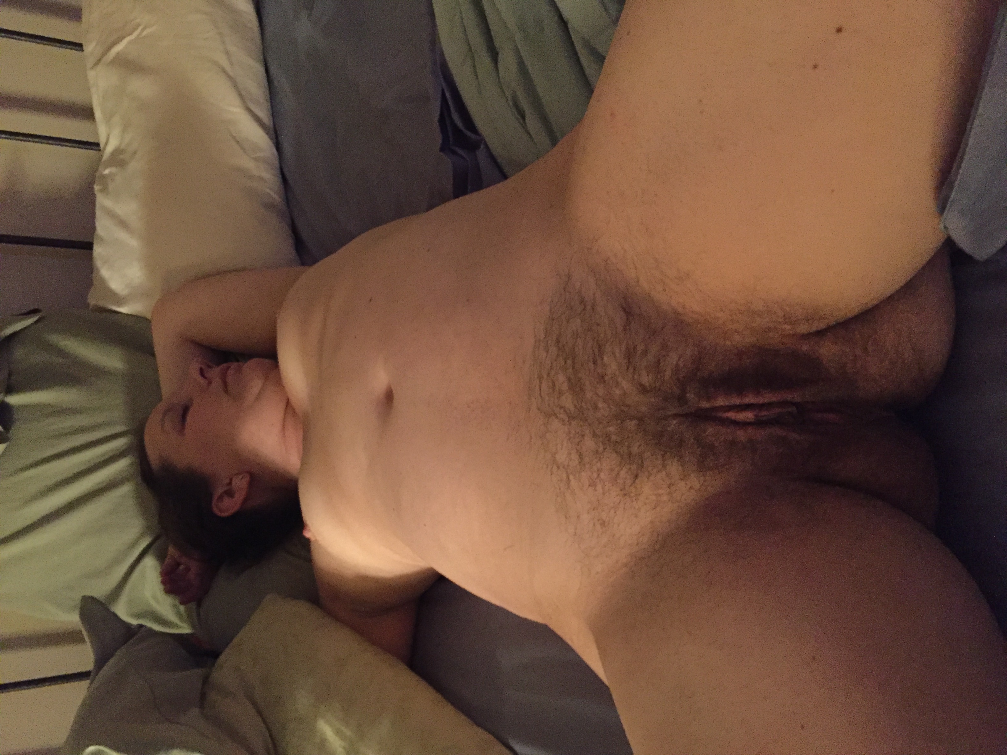 hot wife rio cum facial