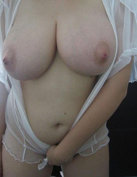 wifes breasts my rate