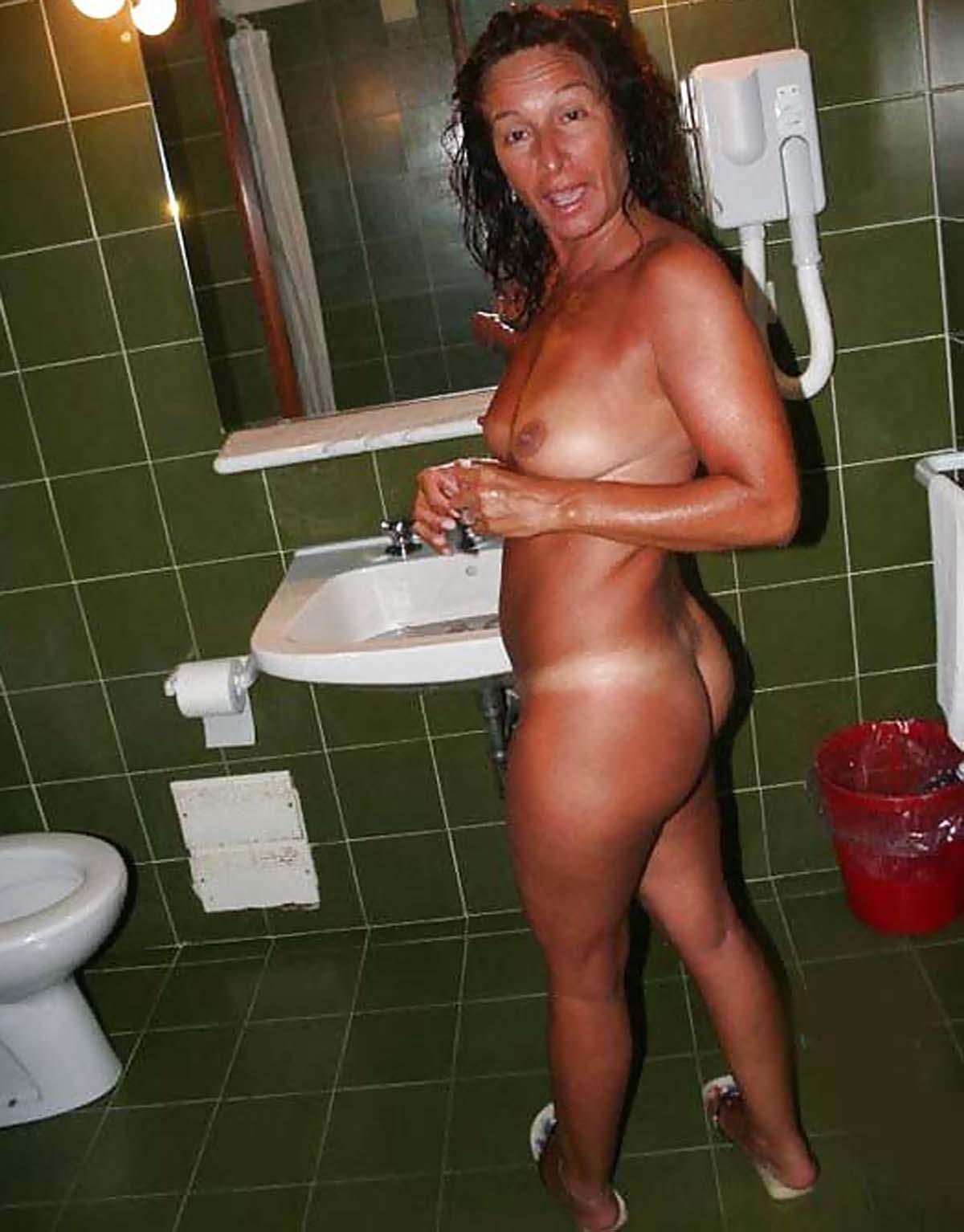 Bitch wife porn
