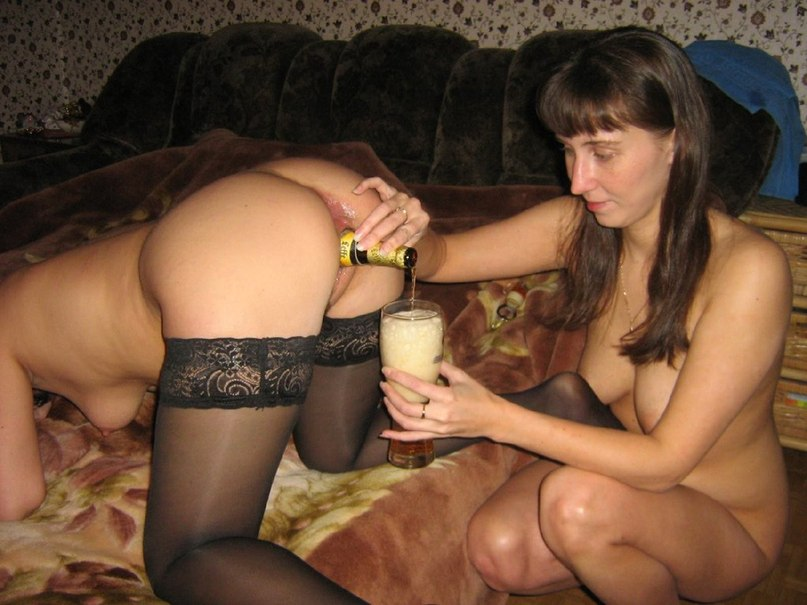 Drunk wife threesome picture Just