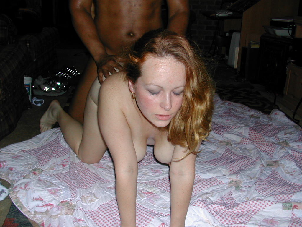 Amateur Cheating Wife Bbc