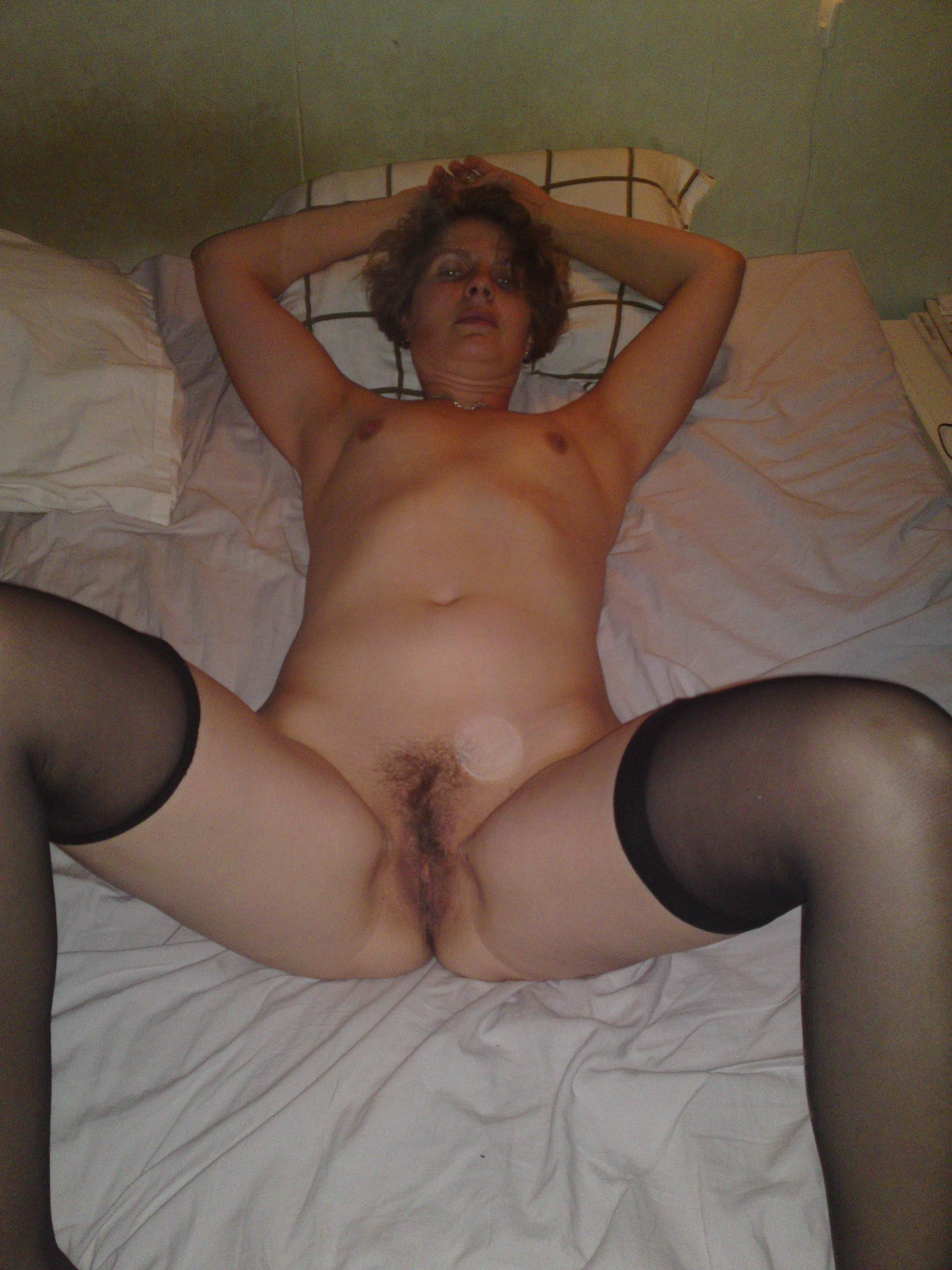 Helena From Sweden - Wife Porn, Wife Share, Cuckold -4536