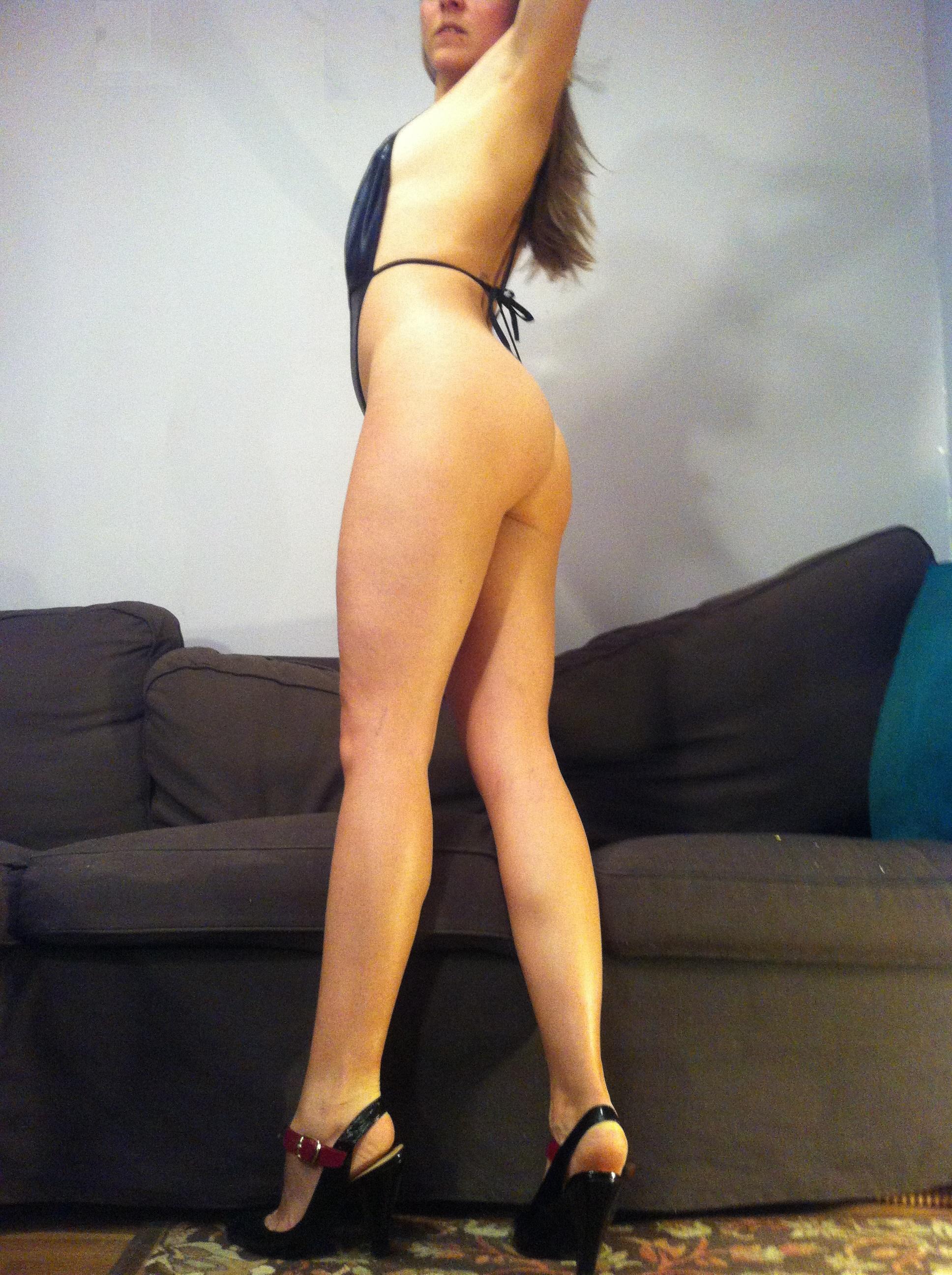 Mature amater porn-8982