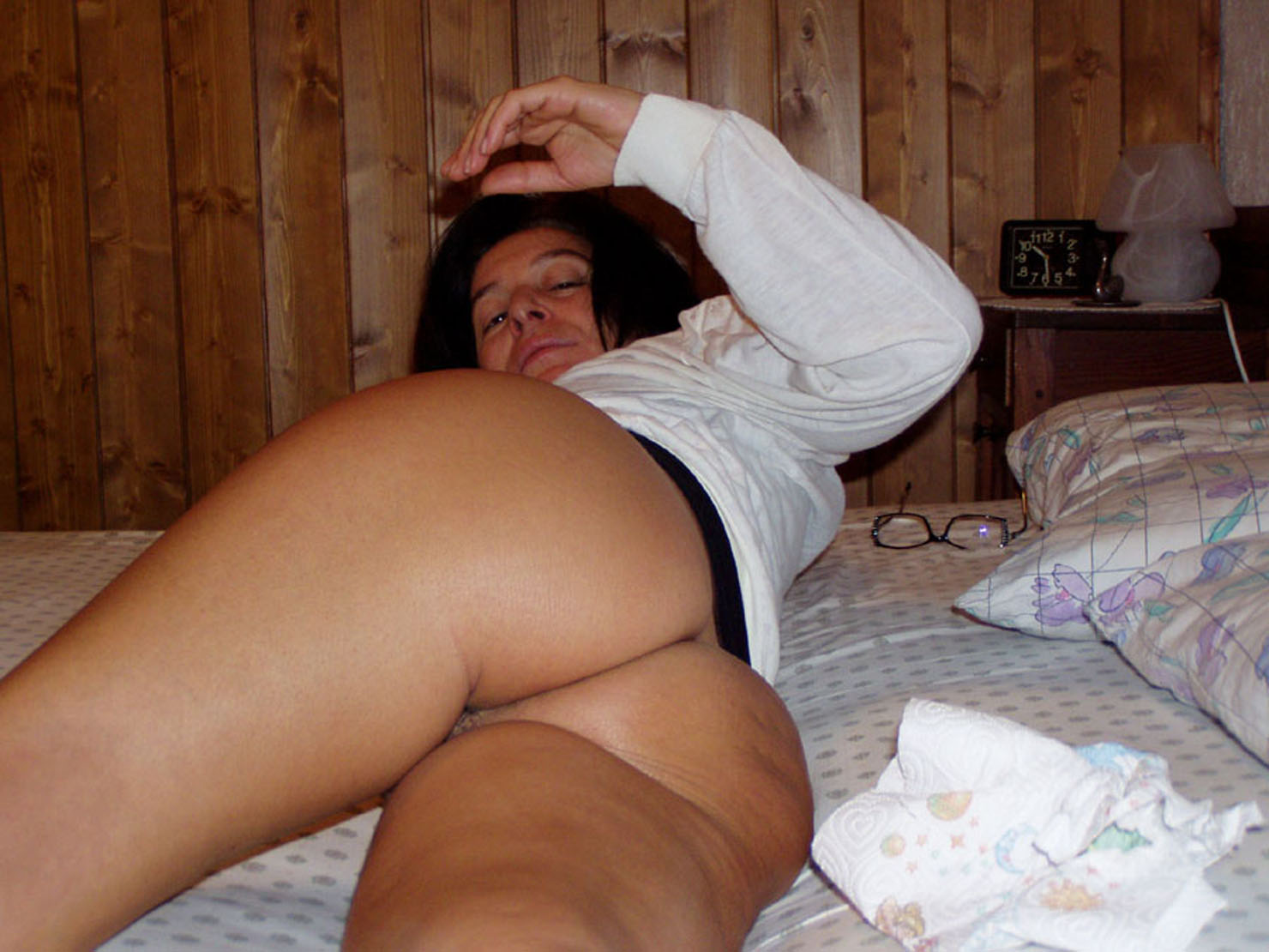 wife Amateur whore