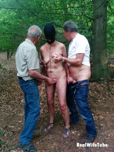 gay forced porn sex kristiansand