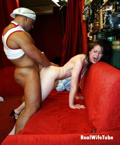 swingerclub in oö bdsm vidieos