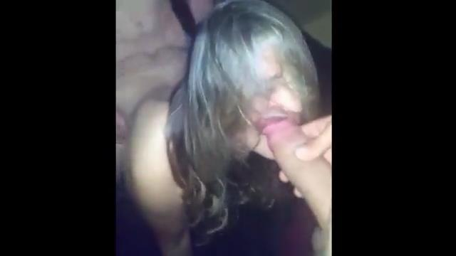 Amateur wife porn mmf can
