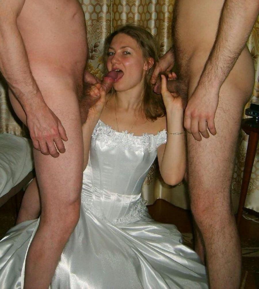domashnee-seks-porno-russkoe