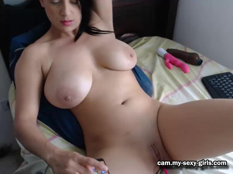 Big tit wife tube