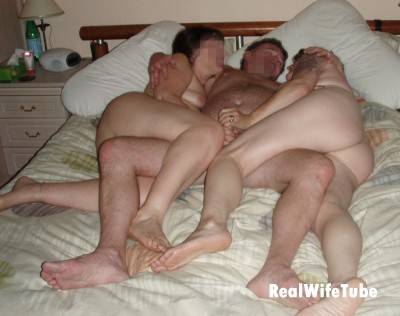 Bc outdoor fun sex threesome amateur consider