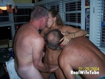 husband films wife shared