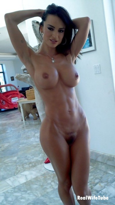 Wife lovers nude wife