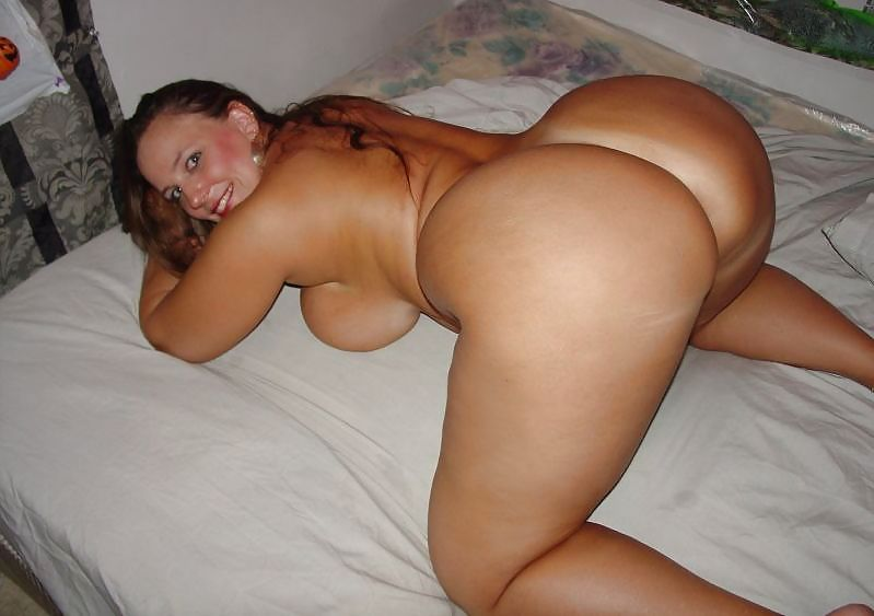 Big ass milf tubes agree